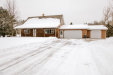 Photo of 8400 Bowens Mill Rd, Middleville, MI 49333 (MLS # 19003643)