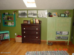 Tiny photo for 39764 Co Rd 352, Decatur, MI 49045 (MLS # 19003885)