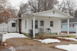 Photo of 519 S Fair Street, Otsego, MI 49078 (MLS # 19003968)