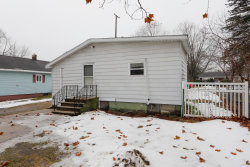 Tiny photo for 519 S Fair Street, Otsego, MI 49078 (MLS # 19003968)