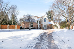Photo of 85 Fairfield Drive, Coldwater, MI 49036 (MLS # 19004019)
