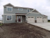 Photo of 7000 Kelly Lee Drive, Byron Center, MI 49315 (MLS # 19004112)