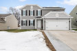 Photo of 3427 Harvestway Court, Hamilton, MI 49419 (MLS # 19004187)