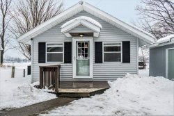 Tiny photo for 52462 Twin Lakeview Drive, Dowagiac, MI 49047 (MLS # 19004206)