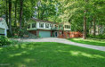 Photo of 7932 Shore Lane, Watervliet, MI 49098 (MLS # 19004253)