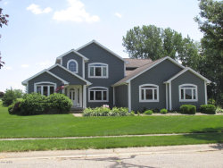 Photo of 77 Candlewood Court, Coldwater, MI 49036 (MLS # 19004480)