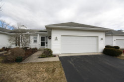Photo of 2195 Boardwalk Court, Unit 3B, Wayland, MI 49348 (MLS # 19004532)