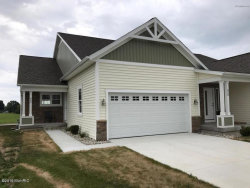 Photo of 632 Norway Lane, Unit 5, Coopersville, MI 49404 (MLS # 19004594)