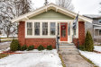 Photo of 418 N Hudson Street, Lowell, MI 49331 (MLS # 19004725)