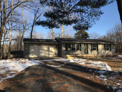 Tiny photo for 37048 Hillside Drive, Paw Paw, MI 49079 (MLS # 19004833)