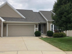 Photo of 8858 Silver Oak Cove, Portage, MI 49024 (MLS # 19004868)