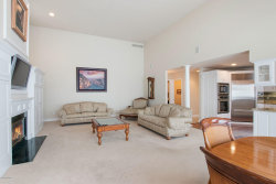 Tiny photo for 89855 Shorelane Drive, Lawton, MI 49065 (MLS # 19005018)