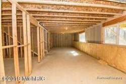 Tiny photo for 109 Depot Hill Court, Allegan, MI 49010 (MLS # 19005089)