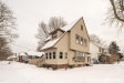 Photo of 1353 Butterworth Street, Grand Rapids, MI 49504 (MLS # 19005148)