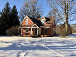 Photo of 606 W Elm Street, Wayland, MI 49348 (MLS # 19005157)