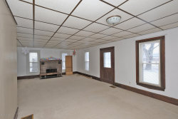 Tiny photo for 607 W North Street, Paw Paw, MI 49079 (MLS # 19005205)