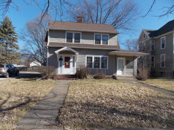 Photo of 190 W Chicago Street, Coldwater, MI 49036 (MLS # 19005212)
