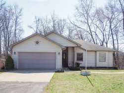 Tiny photo for 26987 Lake Drive, Lawton, MI 49065 (MLS # 19005320)