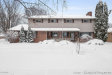 Photo of 37 Crestwood Drive, Grand Rapids, MI 49504 (MLS # 19005324)