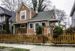 Photo of 723 Baldwin Street, Grand Rapids, MI 49503 (MLS # 19005333)