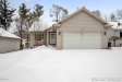 Photo of 1630 Bristol Avenue, Grand Rapids, MI 49504 (MLS # 19005342)