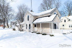 Photo of 3089 Ottawa Avenue, Grandville, MI 49418 (MLS # 19005386)