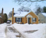 Photo of 2605 Brooklyn Avenue, Grand Rapids, MI 49507 (MLS # 19005423)