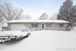Photo of 266 13th Street, Plainwell, MI 49080 (MLS # 19005478)