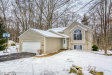 Photo of 3032 Root Court, Cedar Springs, MI 49319 (MLS # 19005579)