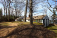 Photo of 1796 Morning Glory Road, Fennville, MI 49408 (MLS # 19005586)
