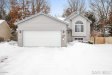 Photo of 1103 Sprucewood Street, Greenville, MI 48838 (MLS # 19005605)