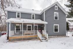 Tiny photo for 466 N Main Street, Allegan, MI 49010 (MLS # 19005616)