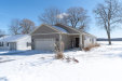 Photo of 3272 Lakeview Drive, Allegan, MI 49010 (MLS # 19005621)