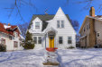 Photo of 1139 Worden Street, Grand Rapids, MI 49507 (MLS # 19005759)