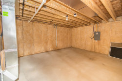 Tiny photo for 2144 Petoskey Drive, Otsego, MI 49078 (MLS # 19005799)