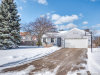 Photo of 675 Brittany Court, Kentwood, MI 49548 (MLS # 19005946)