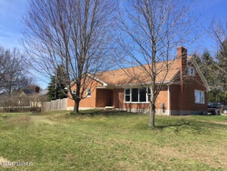 Photo of 10995 James Street, Zeeland, MI 49464 (MLS # 19006011)
