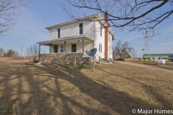 Photo of 2485 E State Road, Hastings, MI 49058 (MLS # 19006082)