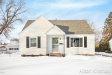 Photo of 1227 Kelsey Street, Grand Rapids, MI 49505 (MLS # 19006103)