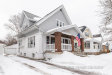 Photo of 1120 Powers Ave Nw, Grand Rapids, MI 49504 (MLS # 19006165)