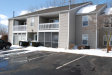 Photo of 3103 Poplar Creek Drive, Unit 103, Kentwood, MI 49512 (MLS # 19006204)