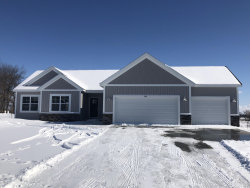 Photo of 596 Settlement Lane, Unit 66, Zeeland, MI 49464 (MLS # 19006244)