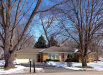 Photo of 3633 Lincoln (m-40) Road, Hamilton, MI 49419 (MLS # 19006312)