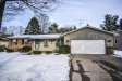 Photo of 7136 Martin Ave Se Avenue, Grand Rapids, MI 49548 (MLS # 19006352)