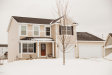 Photo of 3690 Hickoryrow Court, Holland, MI 49424 (MLS # 19006442)