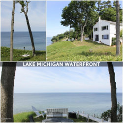 Photo of 3405 Winnetaska Road, Norton Shores, MI 49441 (MLS # 19006538)