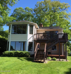 Photo of 3119 Woodhams Avenue, Portage, MI 49002 (MLS # 19006549)