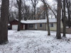 Photo of 1295 103rd Avenue, Plainwell, MI 49080 (MLS # 19006608)