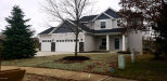 Photo of 7900 Meadows Court, Hudsonville, MI 49426 (MLS # 19006640)