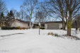 Photo of 11510 60th Avenue, Allendale, MI 49401 (MLS # 19006710)